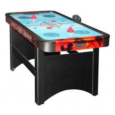 Игровой стол Blue Ice GS-AT-5028