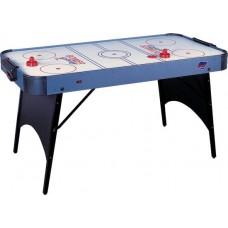 Игровой стол Blue Ice