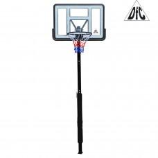 Баскетбольная стойка ING44P1