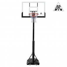 Баскетбольная стойка STAND48P
