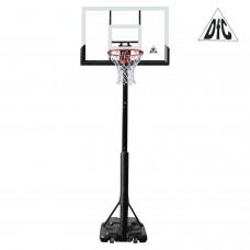 Баскетбольная стойка STAND52P