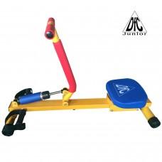 Гребной детский тренажер VT-2700