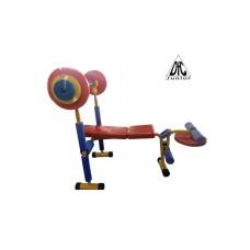 Скамья для жима детская VT-2400
