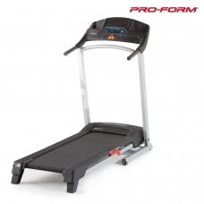 Беговая дорожка PRO-FORM 105 CST