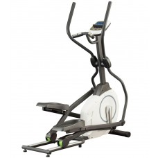 Эллиптический тренажер XTERRA Fitness SE205