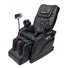 Массажное кресло Yamaguchi YA-2800