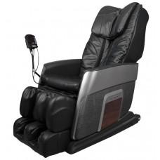 "Массажное кресло YAMAGUCHI YA-2100 ""3D Power"""