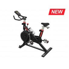 Велотренажер Спин-байк UNIXFIT SB-490