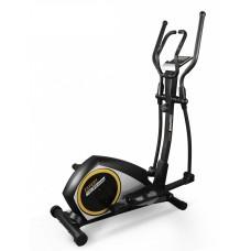Эллиптический тренажер Start Line Fitness Expert SLF