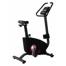Велотренажер CardioPower B37
