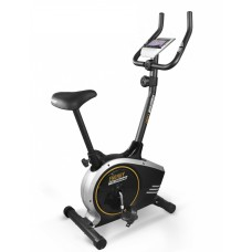 Велотренажер Start Line Fitness Energy SLF