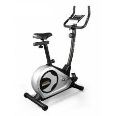 Велотренажер Start Line Fitness Edition SLF