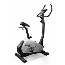 Велотренажер Start Line Fitness Master SLF