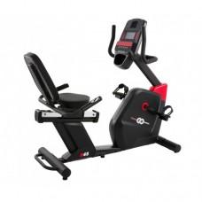 Велотренажер CardioPower R45