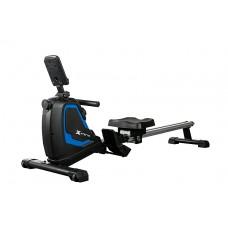 Гребной тренажер XTERRA Fitness ERG160