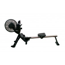Гребной тренажер HouseFit SKYLINE AIR