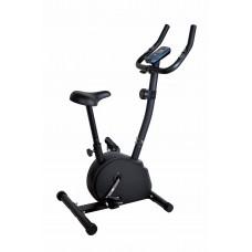 Велотренажер магнитный Royal Fitness, Арт. RFIB-12