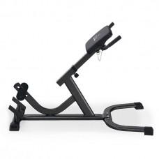 Тренажер ROYAL Fitness Арт. HB-RMY001 Гиперэкстензия
