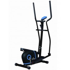 Эллиптический тренажер ROYAL Fitness DP-418E
