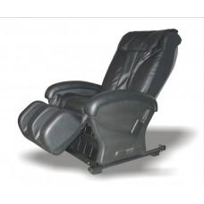 Массажное кресло Massage Paradise Desire S