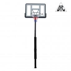 Баскетбольная стойка ING44P3
