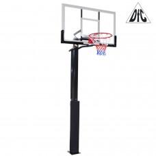 Баскетбольная стойка ING50A