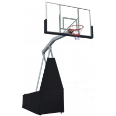 Баскетбольная стойка STAND72G