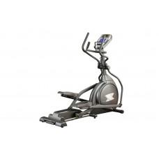 Эллиптический тренажер XTERRA Fitness FS 5.4E