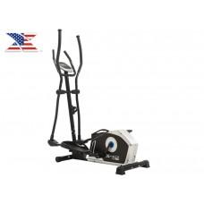Эллиптический тренажер XTERRA Fitness FS150