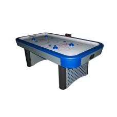 Игровой стол аэрохоккей Cobra