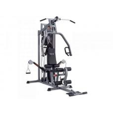 Силовой тренажер Body Craft V3