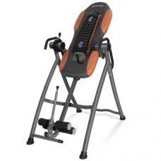 Тренажер OXYGEN Healthy Spine Deluxe