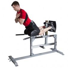 Тренажер Body-Solid SGH500