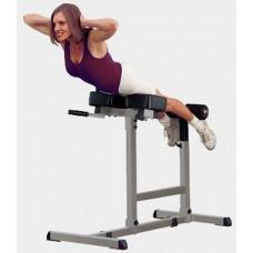 Тренажер Body-Solid GRCH-22 Римский стул