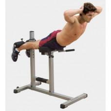 Тренажер Body-Solid GRCH-322 Римский стул