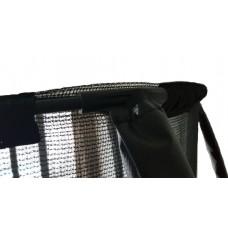 Батут Sport Elite 8FT 2,44м с защитной сеткой (внутрь) б/л CFR-8FT-3