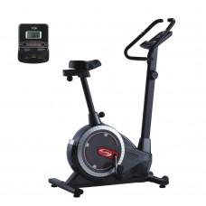 Велотренажер SE-C950D