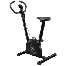 Велотренажер ВС-1420, черный