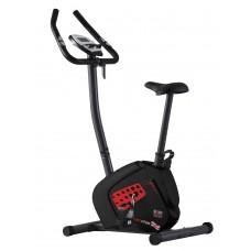 Велотренажер ВС-1720 G, черный