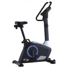 Велотренажер SportElite SE-C500D