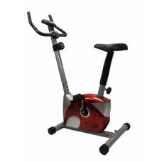 Велотренажер Sport Elite SE-300