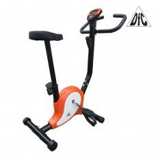 Велотренажер DFC M8005