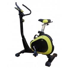 Велотренажер PT-001