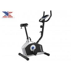 Велотренажер XTERRA Fitness UB150