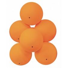 Мячи для настольного тенниса Атеми
