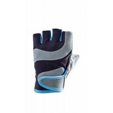 Перчатки для фитнеса Atemi