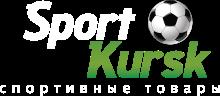 Спорт Курск